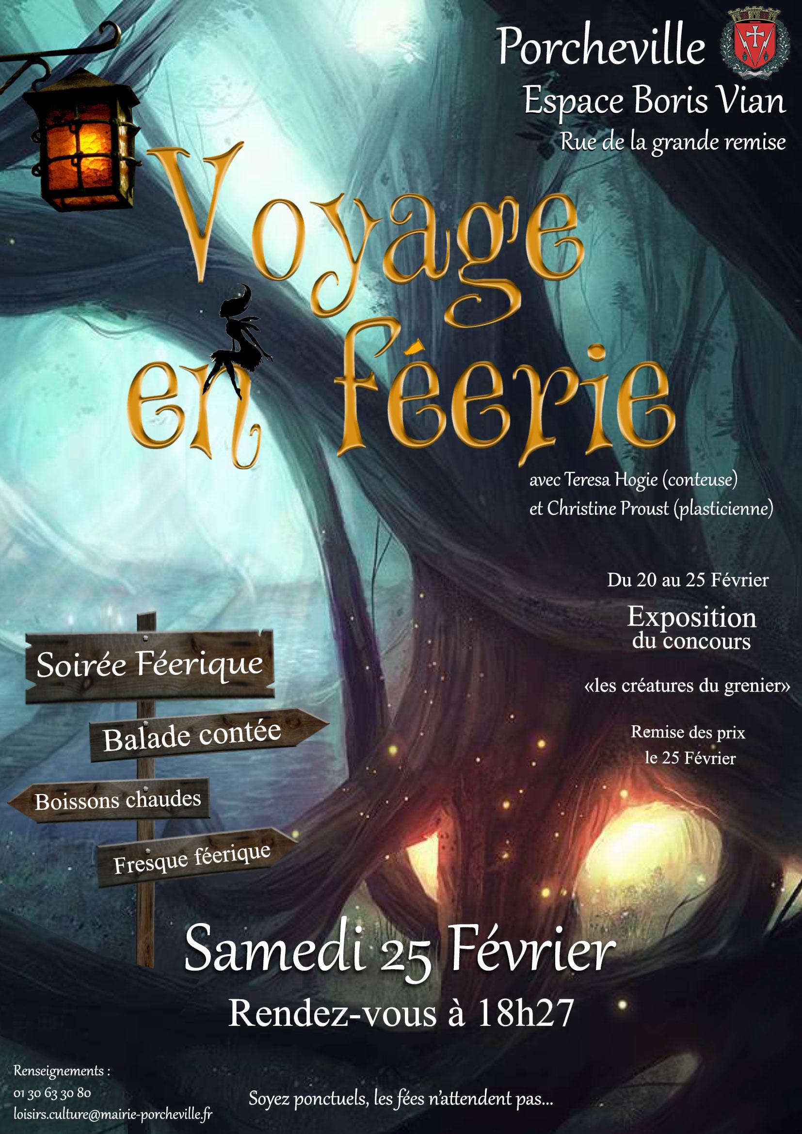 voyage-en-feerie-last-versweb